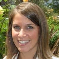 Melanie Lowe - Greater New York City Area | Professional Profile | LinkedIn