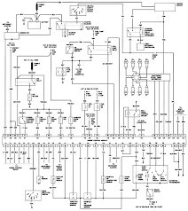 95 cadillac wiring diagram on wiring diagram wire diagram for 1995 cadillac sedan deville just another wiring 1994 cadillac deville speaker wiring diagram 95 cadillac wiring diagram