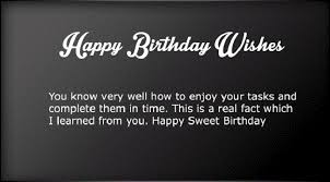 Happy birthday boss quotes ~ Happy birthday boss quotes ~ Pin by allupdatehere on birthday wishes for clients
