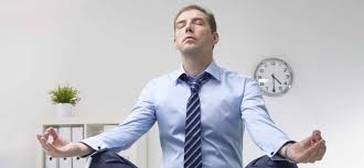 how to meditate in office. I Started Meditating Every Day Before Work And Here\u0027s What Happened | Inc.com How To Meditate In Office