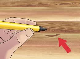 Oak wood for furniture Solid Wood How To Maintain Oak Furniture How To Maintain Oak Furniture 12 Steps with Pictures Wikihow