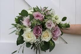 bridal bouquets fresh wedding flowers new flower fresh flower bridal bouquet n52