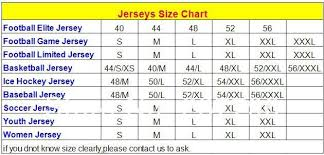 Cheap Vancouver Canucks Jerseys Blank Jersey No Name No Number Home Blue White Best Quality All Sewn Man