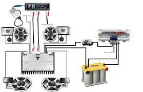 car audio capacitor installation image gallery photogyps further bi speakers diagram on wiring car audio capacitor install