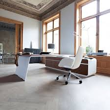 tables modern design modern office furniture modern. 35 best classy executive office furniture images on pinterest designs and ideas tables modern design l