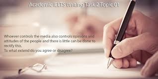ielts writing task argumentative essay of band environment ielts writing actual test task 2 in 2017 sample answers
