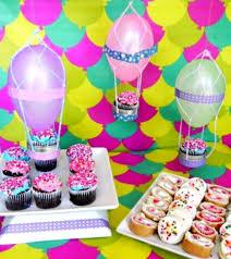 10 simple diy birthday party decor ideas 6c96740a02e6