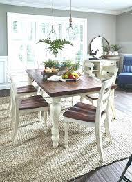 whitewash kitchen table whitewash kitchen table mesmerizing whitewash kitchen tables white washed oak console table white