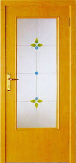 glass door texture. Wood Glass Doors Door Texture