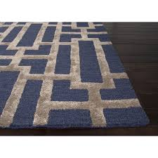 area rugs navy blue area rug navy blue area rug 8x10 navy blue area full size of navy blue area rug 5x7 navy blue area rug navy blue area