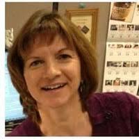 Diane Hillyard - Senior Word Processor V - HydroGeoLogic, Inc ...