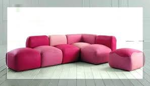small couch for bedroom small couch for bedroom small couches bedroom bedroom couches small small couch for bedroom