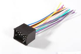 bmw car audio wiring harness bw a mfg manufacturer bmw car audio wiring harness 1
