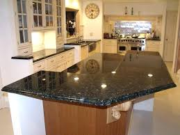 how to cut quartz countertops how to cut quartz together with medium size of granite to how to cut quartz countertops