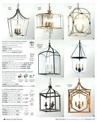 circle lattice hanging lantern farmhouse shades of light circle lattice hanging lantern
