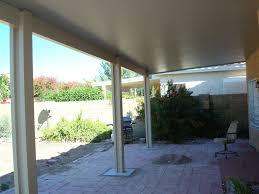 patio roof panels. Best Aluminum Patio Roof Panels A