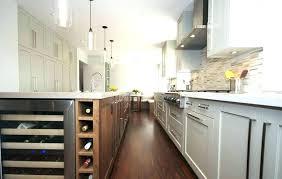 pendant lighting kitchen island ideas. Kitchen Island Pendant Lighting Ideas