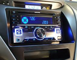 car sound system installation. hyundai elantra sound system car installation