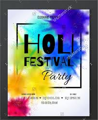 Event Flier 42 Event Flyer Examples Word Psd Ai Eps Vector Format