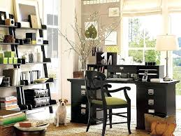 office decorations. Small Office Decorating Ideas Bedrooms Best Fice Decorations Home In Bedroom Deco A