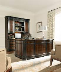 hooker office furniture. Hooker Furniture Grandover Double Pedestal Executive Desk With From 3  Home Office Sets, Hooker Office Furniture L