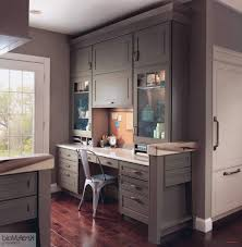 charming spray paint kitchen cabinets cost at spray paint kitchen cabinets cost unique fleck stone spray painted
