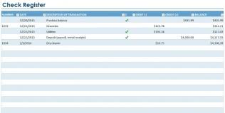 Excel Checkbook Template 008 O Microsoft Excel Free Check Register Template Bank Account In