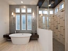 Candice Olson Kitchen Design View Candice Olson Bathroom Design Home Design Ideas Amazing