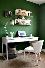 Dream home office Interior Image Courtesy Of Pinterest Fort Knox Self Storage Tips To Creating Your Dream Home Office Blog Fort Knox Self