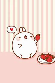 Cute Kawaii Wallpaper Iphone ...