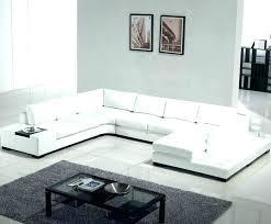 white contemporary