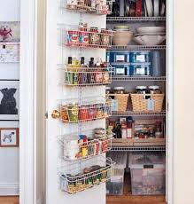 Superior Kitchen Pantry Design Ideas For Neat And Cool Kitchen » Kitchen Pantry  Design Ideas U2013 Simple And Creative