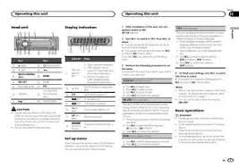 pioneer deh 1400 wiring diagram wiring diagram and hernes pioneer deh 1600 wiring diagram and schematic design