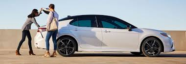 2018 toyota exterior colors. delighful colors on 2018 toyota exterior colors