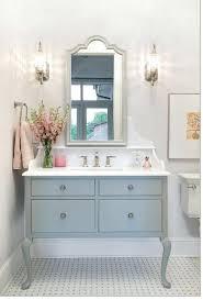 vintage bathroom cabinets for storage. Vintage Bathroom Cabinets Ir Furniture Storage For