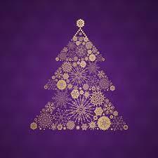 2248x2248 wallpaper christmas tree ...