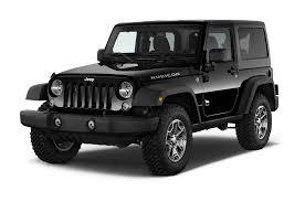 jeep wrangler 2015. 1967 jeep wrangler 2015 u