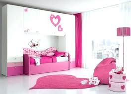 decoration for girls bedroom. Girls Small Bedroom Ideas Room Decorating For Teenage Decoration
