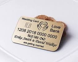 Reserve The Date Cards Wedding Save The Dates Etsy