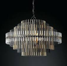 best lighting images on low profile chandelier modern low profile chandelier