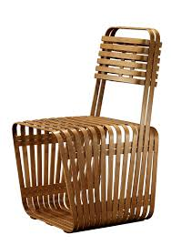 bamboo modern furniture. Fancy Modern Bamboo Chair Furniture O