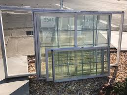 Used Double Panes Windows For Sale In Fremont Letgo