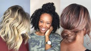 Black Hairstyles For Short Hair 68 Stunning 24 Best Hairstyle Ideas For Short Hair Health