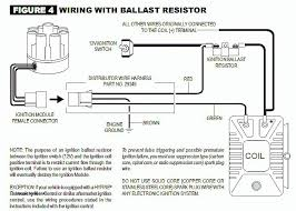 surprising mallory hyfire 685 wiring diagram gallery best image Mallory High Fire Wiring-Diagram at Wiring Diagram On A Mallory