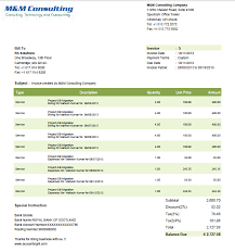 Accountsight Invoice Tracking Software Smart Online Invoicing