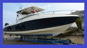 hydra sports boats for sale yachtworld hydra sport 4 battery wiring diagram at Hydra Sport Wiring Diagram