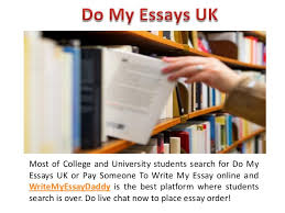 write my essay uk pay someone to write my essay uk