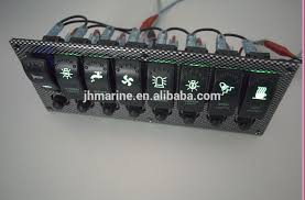 wiring diagram 12v switch panel wiring diagram moroso switch panel wiring diagram diagrams and schematics