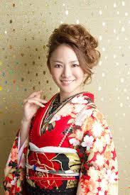 振袖tokyo人気サロン発着物美人になるおすすめヘアアレンジ髪型