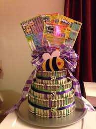 70th Birthday Cake Ideas For Mum Beautiful Mom S 50th Birthday Cake
